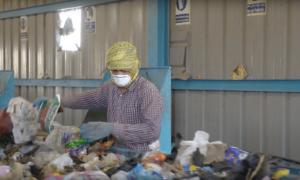 فيلم وثائقي عن برنامج تروس